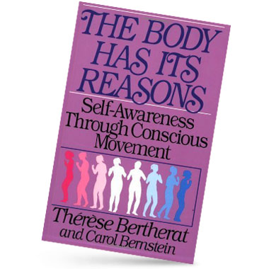 The body has its reasons