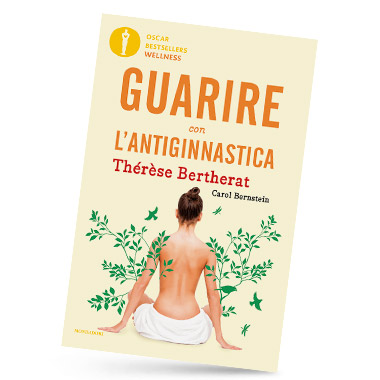 Guarire  con l'Antiginnastica